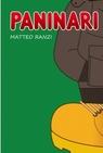copertina Paninari
