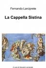 Introduzione alla Cappella Sistina