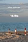 copertina di PIETRE