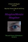 copertina MagicaMente Magiter