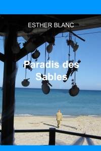 Paradis des Sables