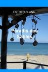 copertina Paradis des Sables