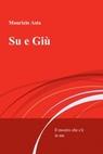 copertina di Su e Giù