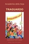 TRAGUARDO