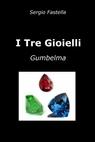 copertina I Tre Gioielli