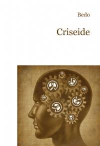 Criseide