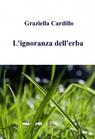 copertina L'ignoranza dell'erba