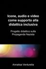 copertina Icone, audio e video come...