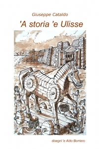 'A storia 'e Ulisse