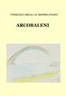 copertina ARCOBALENI