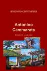 Antonino Cammarata