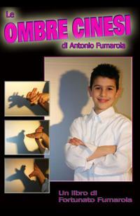 Le OMBRE CINESI di Antonio Fumarola