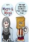 Micro & Mega