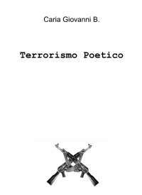 Terrorismo Poetico