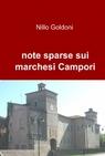 I marchesi Campori