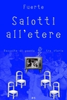 Salotti all'etere