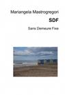 copertina SDF