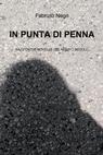 copertina IN PUNTA DI PENNA
