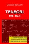 TENSORI,