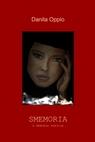 copertina SMEMORIA