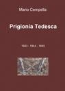 Prigionia Tedesca
