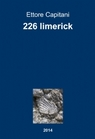 226 limerick