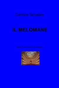 IL MELOMANE