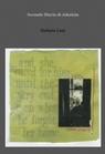 Un Secondo Diario di Johakim
