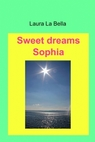 copertina Sweet dreams Sophia