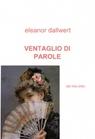 copertina VENTAGLIO DI PAROLE