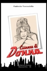 Essenza di Donna