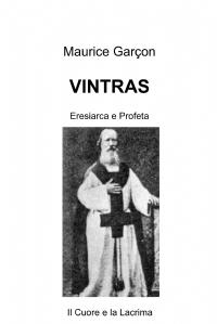 VINTRAS