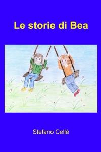 Le storie di Bea