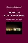 Attacco al Controllo Globale