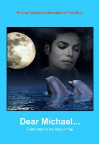 Dear Michael…