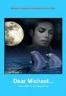 copertina Dear Michael…