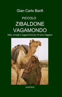 PICCOLO ZIBALDONE VAGAMONDO