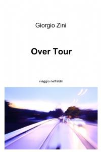 Over Tour