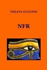copertina di NFR