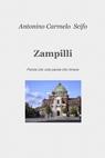 Zampilli