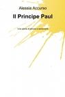 Il Principe Paul