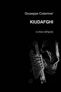 KIUDAFGHI