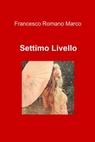copertina Settimo Livello