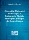 Dispositivi Elettronici Medicali per il Trattamento...