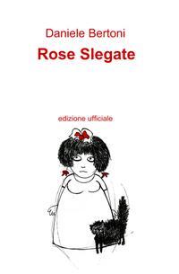 Rose Slegate