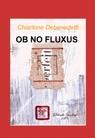 OB NO FLUXUS