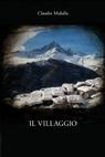 copertina Il villaggio
