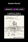 Cantalibro