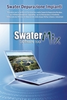 copertina SWater Depurazione Impianti