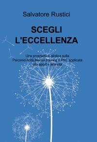 SCEGLI L'ECCELLENZA